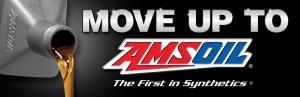 moveUpToAmsoil-300x97